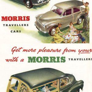 morris minor traveller detail1