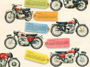 matchless detail 3