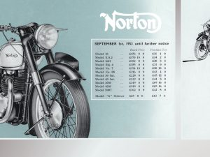 norton poster detail 2