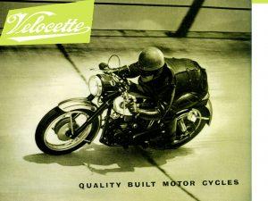 velocette poster 58 detail 3