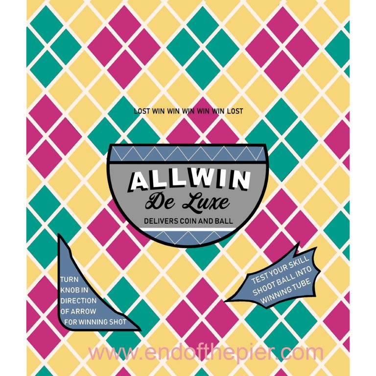 Allwin Deluxe
