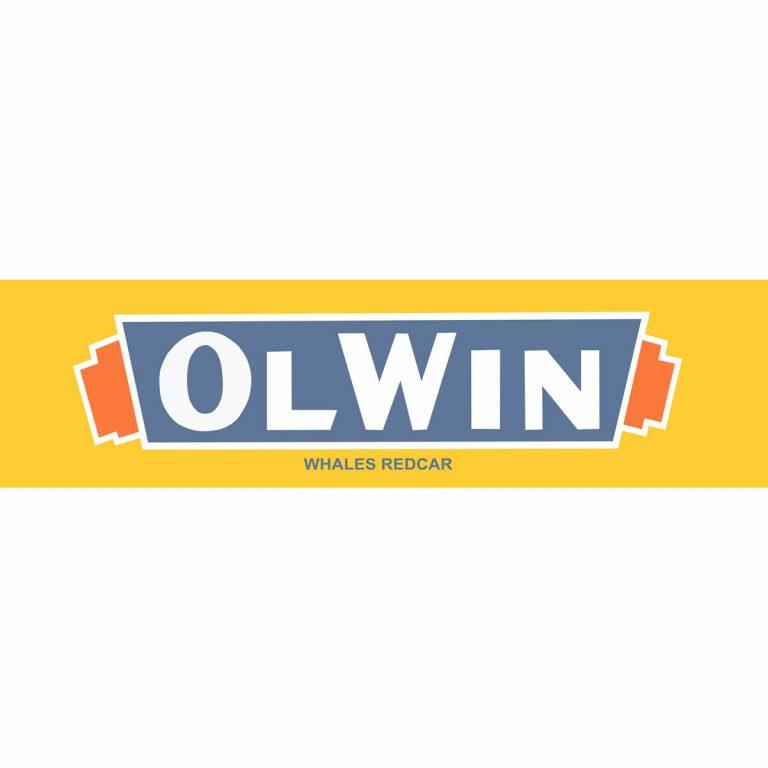 Olwin Topflash