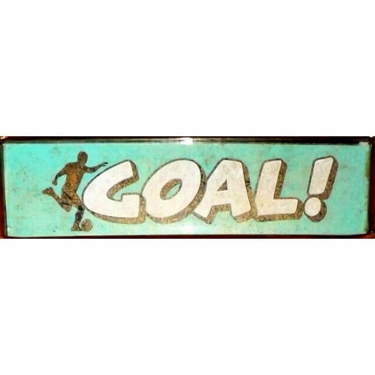 goal topflash
